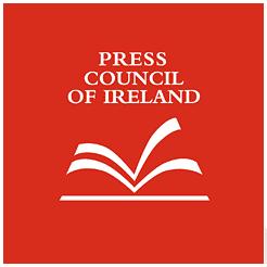 Irish Press Council