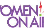 woman-on-air-logo