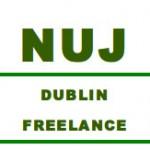 Dublin Freelance NUJ