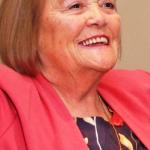 Rosaline Kelly