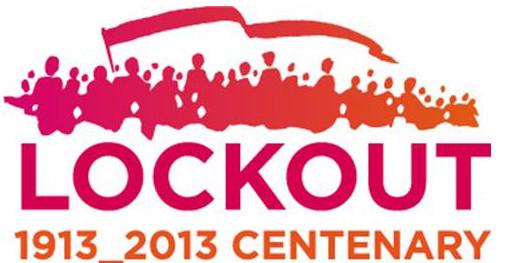 lockout1913