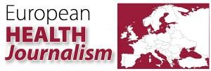 EHJ-logo