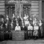 1916women