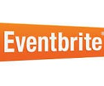 eventbritelogo