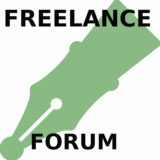 Freelance Forum